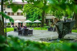 Hotel Farmona Business & Spa (4)