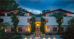 Hotel Farmona Business & Spa (1)
