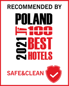 HOTELS LOGO CLEAN.png