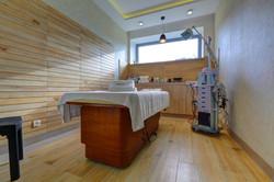 SPA- gabinet masażu