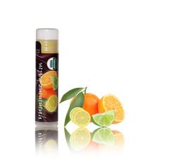 Yummme-Orange mix