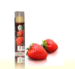 Yummme-strawberry