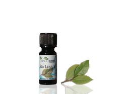 Bay leaf Essential oil, 10ml