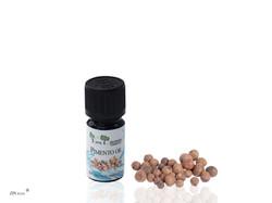 Pimento Essential Oil, 10 ml