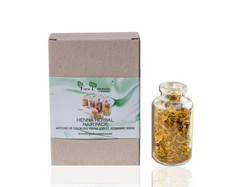 Heena and 11 herbs, 100 g