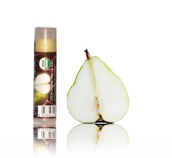 Yummme-pear
