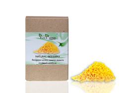 Beeswax-Pure 100g