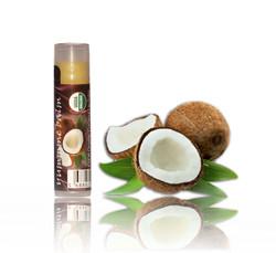 Yummme-coconut