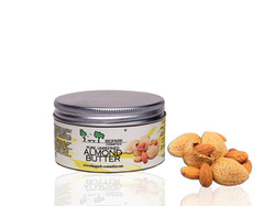 Almond butter-100g