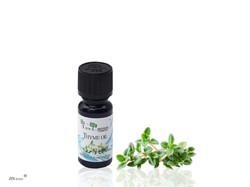 Thyme Essential Oil, 10 ml