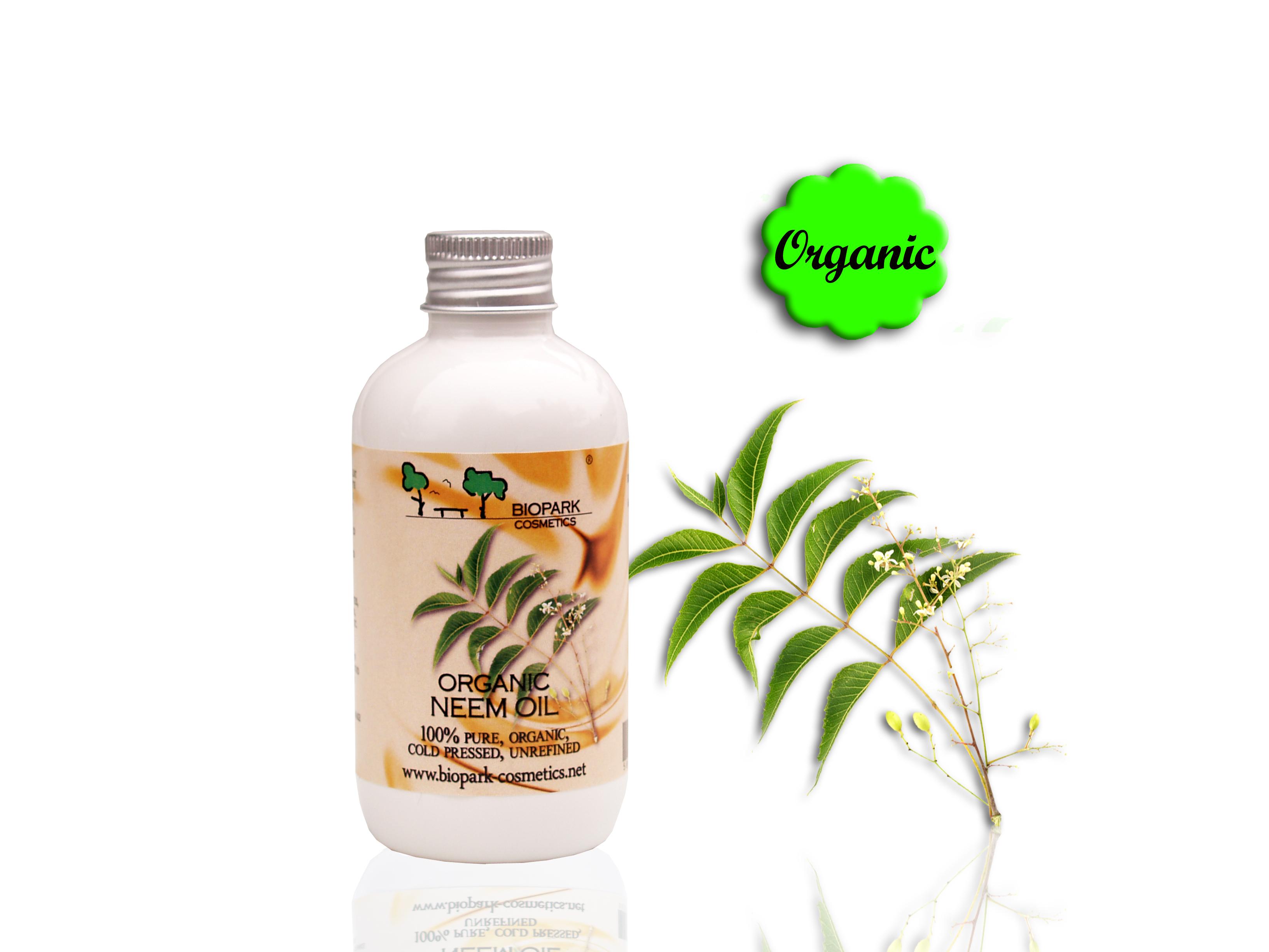Neem-Organic-Oil