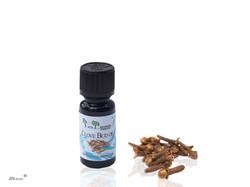 Clove bud  Essential Oil, 10 ml