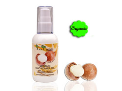 Macadamia-Organic-Oil