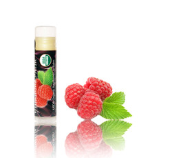 Yummme-Raspberry