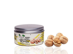 Wallnut-Butter-100g