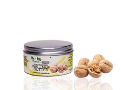 Wallnut-Butter-100g