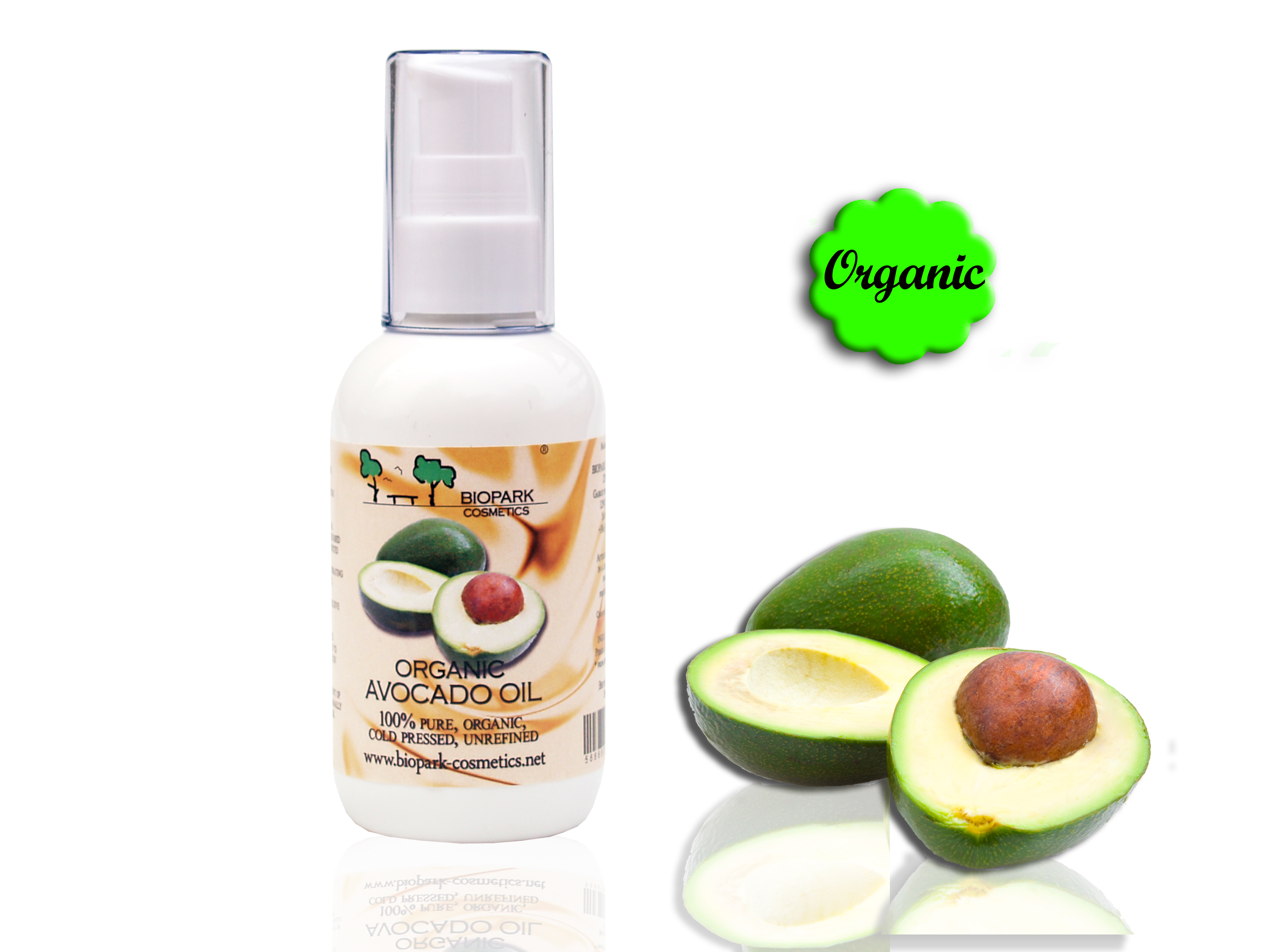 Avocado--Organic-Oil