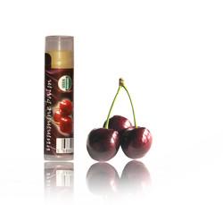 Yummme-cherry
