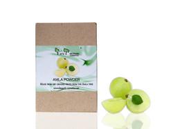 Amla-Pure 100g