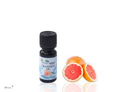 Grapefruit Essential Oil, 10 ml