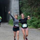 Tunnel Marathons Race Day Strategies