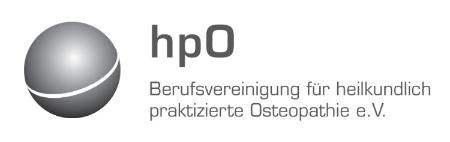Logo%252520hpO_edited_edited_edited.png