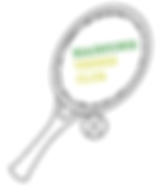 mairtown logo.png