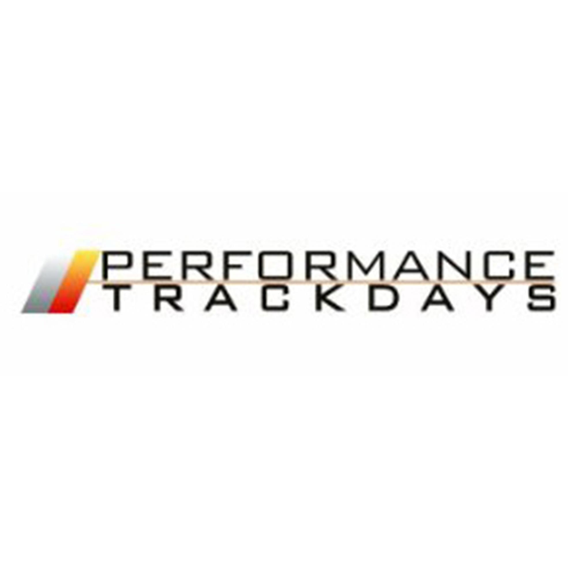 Performance Trackdays