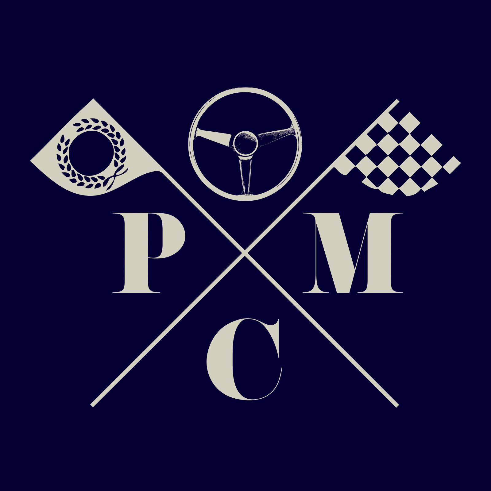 Private Motor Club