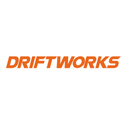 Driftworks