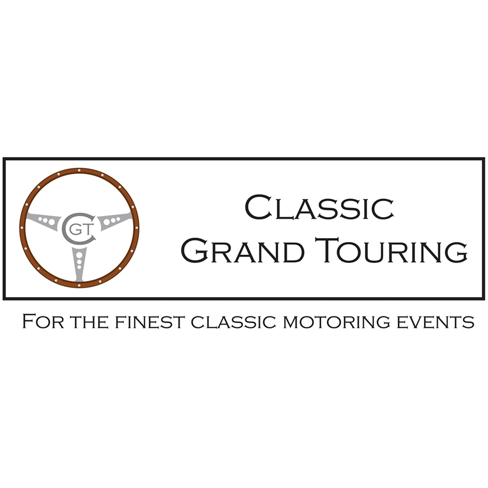 Classic Grand touring