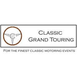 Classic Grand touring