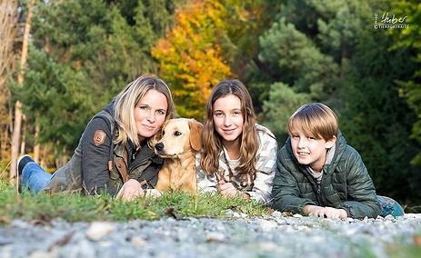 Bolonka Hundefotografie Stuttgart