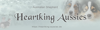 heartking-aussies-banner.png