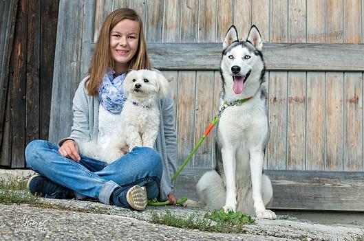 c_7. Schorndorfer Hundemesse _2019_10_03