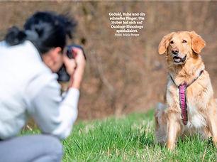 Presse-Bild_für_Newsletter.jpg