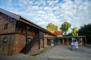 c2_Sommerakademie Marbach_2019_08_09_003
