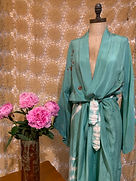 Pistachio Kimono 4.jpg