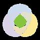 SCAV2020_Logo1-02.png