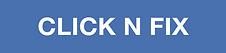 ClickNFix-Front.png