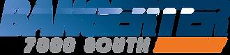 7000 South Bangerter Logo