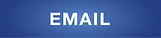 15688_GRAPHIC_Email Widget.png
