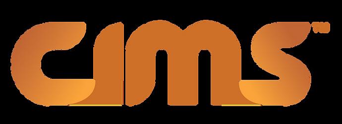 CIMS Final Logo_Classic Pall.png