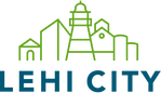 Lehi City Logo