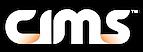 CIMS Final Logo_White.png