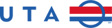 Utah Transit Authority logo