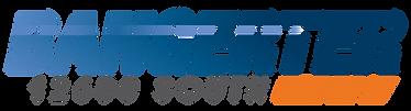 Bangerter_Logo_12600S-01.png