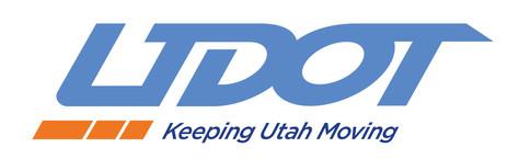 UDOT_Logo_CMYK_orange_highres-01.jpg