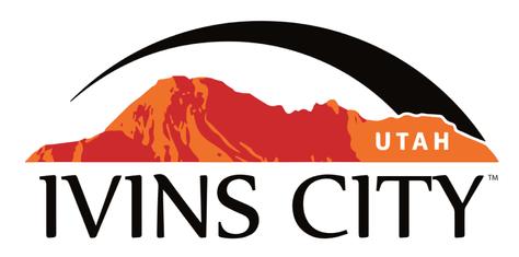 Ivins City Logo-01.png