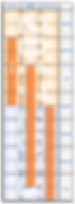 Vertical Data Table.png